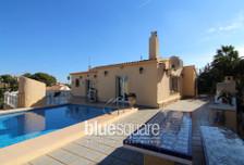 Dom na sprzedaż, Hiszpania Calpe, 247 m²