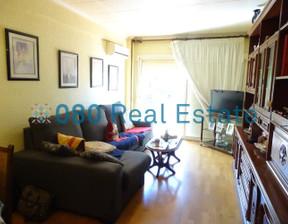 Mieszkanie na sprzedaż, Hiszpania Barcelona, 80 m²