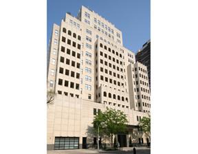 Dom do wynajęcia, Usa Chicago, 138 m²