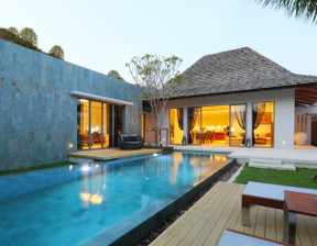 Dom na sprzedaż, Tajlandia Choeng Thale, 301 m²