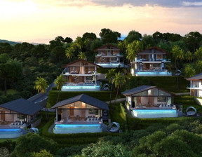 Dom na sprzedaż, Tajlandia Kammala, 226 m²