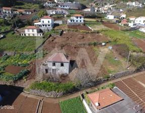 Działka na sprzedaż, Portugalia Quinta Grande, 1172 m²