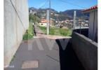 Działka na sprzedaż, Portugalia Santa Cruz, 700 m² | Morizon.pl | 9818 nr18