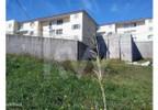 Działka na sprzedaż, Portugalia Santa Cruz, 700 m² | Morizon.pl | 9818 nr21