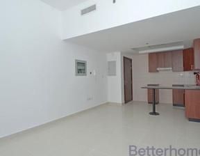 Mieszkanie na sprzedaż, Zjednoczone Emiraty Arabskie Dubai, 66 m²