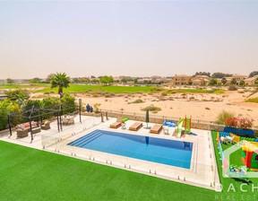 Mieszkanie na sprzedaż, Zjednoczone Emiraty Arabskie Dubai, 493 m²