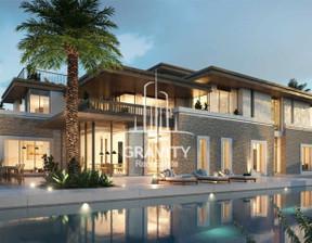 Dom na sprzedaż, Zjednoczone Emiraty Arabskie Abu Dhabi, 1200 m²
