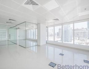 Dom na sprzedaż, Zjednoczone Emiraty Arabskie Dubai, 164 m²
