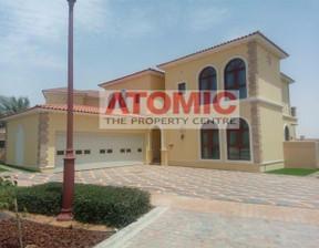 Dom na sprzedaż, Zjednoczone Emiraty Arabskie Dubai, 864 m²