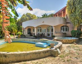 Dom na sprzedaż, Dominikana Sabaneta De Yasica, 350 m²