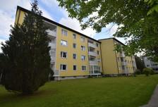 Mieszkanie do wynajęcia, Austria Vöcklabruck, 84 m²