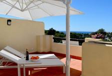 Mieszkanie na sprzedaż, Hiszpania Marbella, 167 m²