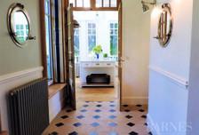 Dom do wynajęcia, Francja Deauville, 200 m²