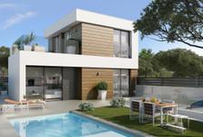 Dom na sprzedaż, Hiszpania El Campello, 106 m²