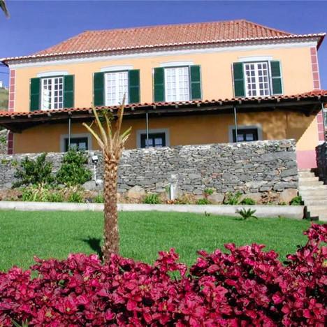 Działka do wynajęcia, Portugalia Calheta, 200 m² | Morizon.pl | 5294