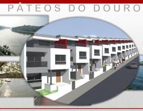 Dom na sprzedaż, Portugalia Gondomar, 315 m²