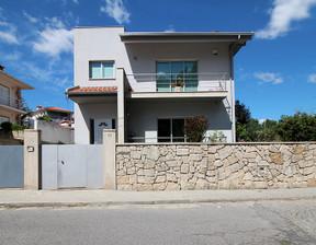 Dom na sprzedaż, Portugalia Braga, 192 m²