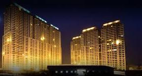 Mieszkanie na sprzedaż, Indie Gurugram, 288 m²