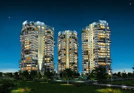 Mieszkanie na sprzedaż, Indie Ghata, 325 m²
