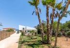 Komercyjne na sprzedaż, Hiszpania Alcúdia, 519 m² | Morizon.pl | 7494 nr41