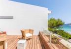Komercyjne na sprzedaż, Hiszpania Alcúdia, 519 m² | Morizon.pl | 7494 nr31