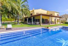 Komercyjne na sprzedaż, Hiszpania Selva, 662 m²