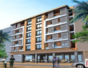 Mieszkanie na sprzedaż, Maroko Marrakech, 90 m²