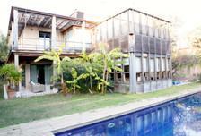 Dom do wynajęcia, Hiszpania Barcelona, 400 m²