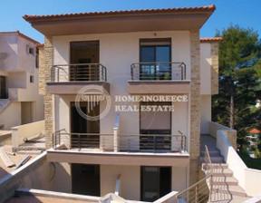 Dom na sprzedaż, Grecja ?????????, 146 m²