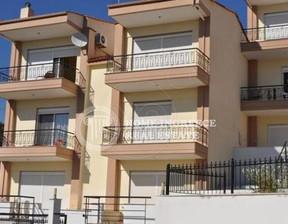 Dom na sprzedaż, Grecja ?????????, 180 m²