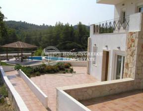Dom na sprzedaż, Grecja ?????????, 85 m²