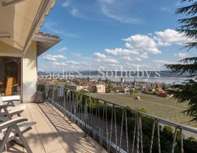 Dom na sprzedaż, Szwajcaria La Neuveville, 175 m²