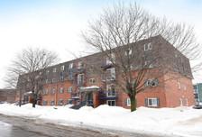 Mieszkanie do wynajęcia, Kanada Repentigny, 93 m²