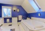 Działka na sprzedaż, Kanada Saint-Liboire, 201 m² | Morizon.pl | 7953 nr15