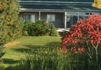 Działka na sprzedaż, Kanada Saint-Liboire, 201 m² | Morizon.pl | 7953 nr2