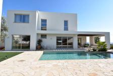 Dom na sprzedaż, Cypr Pareklisia, 460 m²