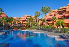 Mieszkanie na sprzedaż, Hiszpania Estepona, 142 m²