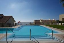 Mieszkanie na sprzedaż, Hiszpania Marbella, 183 m²