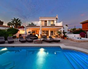 Dom do wynajęcia, Hiszpania El Rosario, 359 m²
