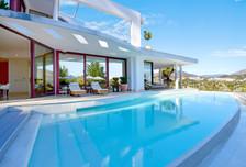 Dom do wynajęcia, Hiszpania Nueva Andalucia, 455 m²