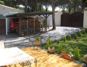Dom do wynajęcia, Hiszpania Elviria, 300 m²