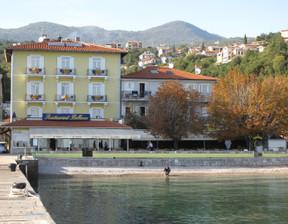Dom na sprzedaż, Chorwacja Ika, 650 m²