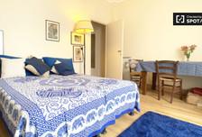 Mieszkanie do wynajęcia, Włochy Rome, 100 m²
