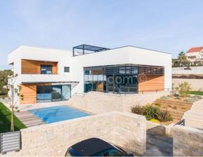 Dom na sprzedaż, Chorwacja Zadar - Okolica, 400 m²