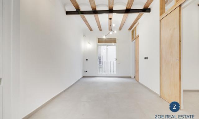 Mieszkanie na sprzedaż <span>Hiszpania, Barcelona, Carrer de Sidé</span>