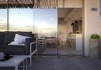 Dom na sprzedaż, Hiszpania Finestrat, 142 m²   Morizon.pl   5168 nr15