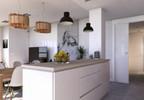 Dom na sprzedaż, Hiszpania Finestrat, 142 m²   Morizon.pl   5168 nr19