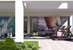Dom na sprzedaż, Hiszpania Finestrat, 142 m²   Morizon.pl   5168 nr7