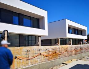 Dom na sprzedaż, Chorwacja Rab, 250 m²