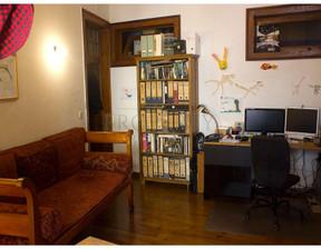 Mieszkanie na sprzedaż, Portugalia Lisbon, 145 m²